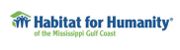 Habitat for Humanity of the Mississippi Gulf Coast