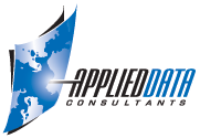 Applied Data Consultants